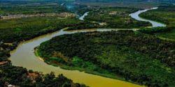 Quatro das vítimas de naufrágio em barco-hotel no Pantanal eram da mesma família
