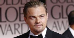 Leonardo DiCaprio investe em duas empresas de carne cultivada em laboratório