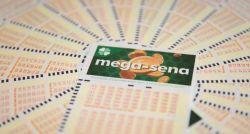 Mega-Sena pode pagar R$ 23,5 milhões neste sábado